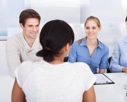 6 perguntas para fazer na próxima entrevista de emprego