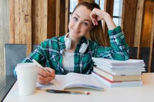 8 dicas fáceis de como aprender melhor e mais rápido