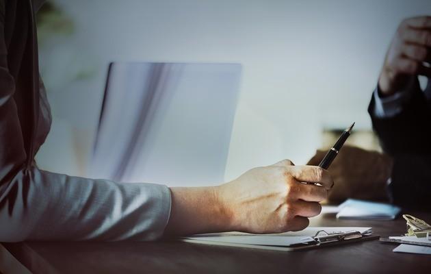 O consultor de simplificação é o responsável pela melhoria dos processos