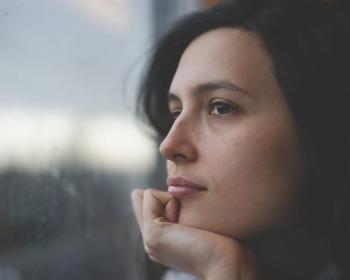 10 dicas poderosas para ampliar o seu autoconhecimento!