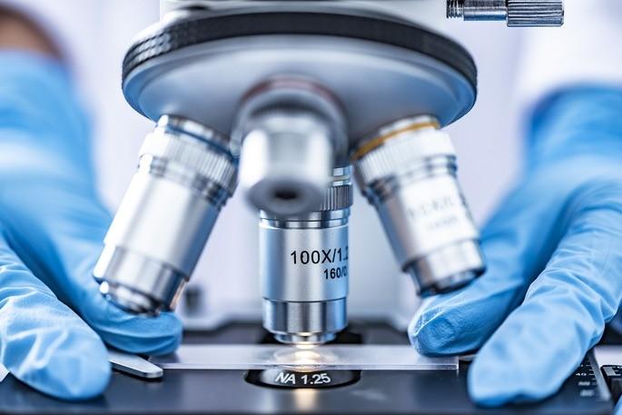 A importância do biotecnólogo cresce conforme aumenta a população