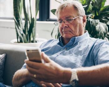 10 dicas úteis para aposentados que querem voltar a trabalhar