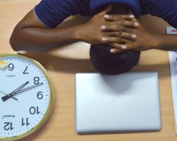 Como parar de procrastinar com 7 dicas infalíveis!