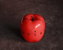 Técnica pomodoro: gerencie seu tempo com esta técnica infalível