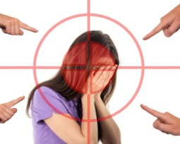 Assédio moral no trabalho: saiba o que é e como lidar