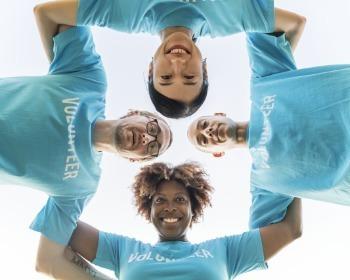 5 atividades extracurriculares que vão melhorar seu currículo!