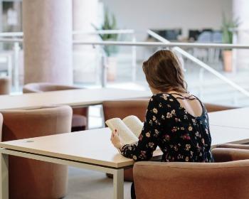 10 benefícios que o hábito da leitura traz para a sua carreira