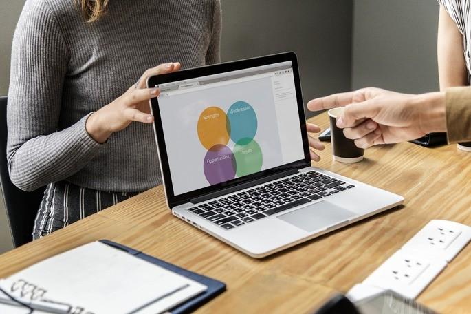 Fazer uma análise swot pessoal pode ajudar a pedir aumento de salário