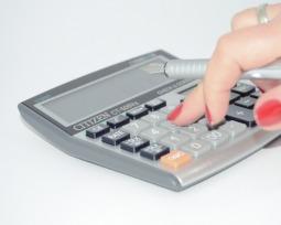 Como calcular o décimo terceiro salário