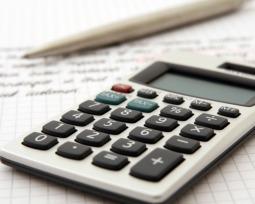 Como calcular o salário líquido passo a passo