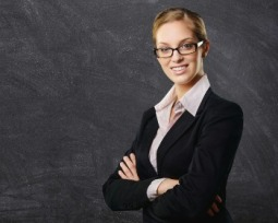Conheça 14 características indispensáveis de um bom profissional
