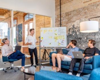 Conheça as 10 características de um empreendedor de sucesso