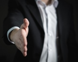 10 características de um vendedor de sucesso!