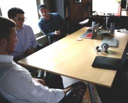 4 características principais que definem uma Startup