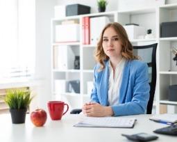 Confira a tabela de cargos e salários para a área administrativa