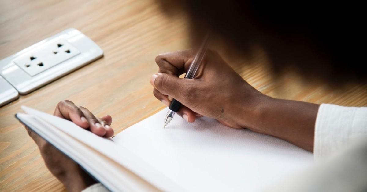 Carta De Recomendação O Que é Para Que Serve Dicas E