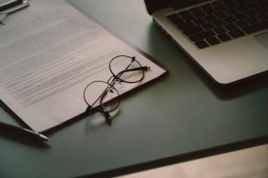 6 passos essenciais para criar a sua carta de intenção do mestrado