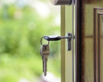 Saiba o que é caução de aluguel e como funciona essa garantia