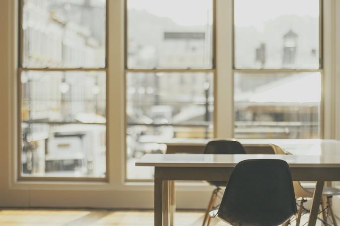 abandono de emprego pode resultar em demissão por justa causa
