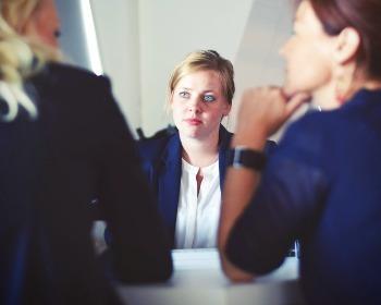 Confira os clichês que deve evitar em uma entrevista de emprego