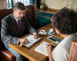 Coaching de Carreira: como ele pode melhorar sua vida profissional