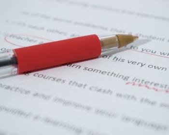7 coisas que você nunca deve colocar no resumo de qualificações profissionais