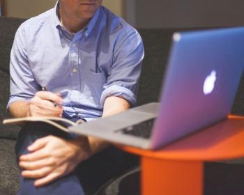 Como conseguir um emprego: passo a passo