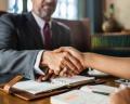Como se comportar em uma entrevista de emprego?