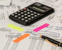 4 formas de comprovar renda como autônomo