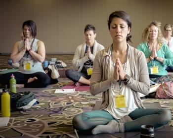 Saiba o que é Mindfulness e comece a praticar já!