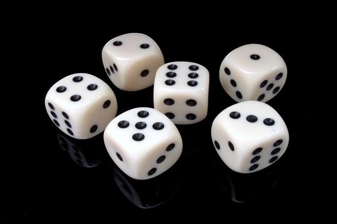 praticar jogos de azar no trabalho pode gerar demissão por justa causa
