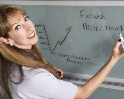 10 passos para criar um CV espetacular para professor (com modelo!)