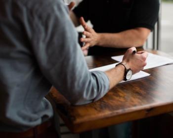 Como demitir um funcionário: 7 dicas importantes
