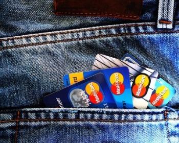 Saiba como funciona o cartão de crédito e não caia em dívidas!