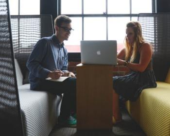 Descubra a diferença entre Recrutamento e Seleção de Talentos