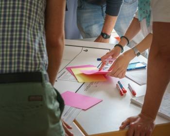 Design thinking: saiba o que é, objetivo, pilares e etapas