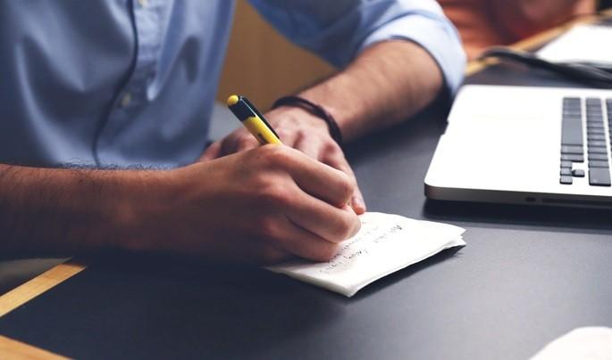 Saber priorizar é o primeiro passo para eliminar a procrastinação