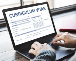 6 Dicas de currículo para quem muda muito de emprego