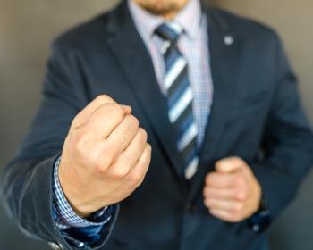5 dicas úteis para lidar com o comportamento passivo agressivo