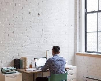 Trabalhar em casa: 6 dicas para aumentar suas chances de sucesso
