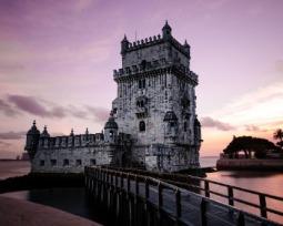 Dicas para quem quer trabalhar em Portugal