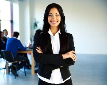 10 características essenciais de um líder que um chefe não possui!