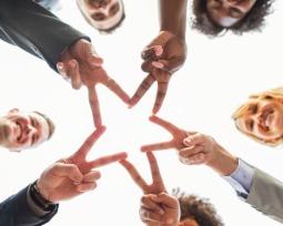 Como se preparar para uma Dinâmica de grupo