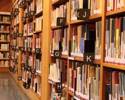 Direitos autorais: saiba o que são e como garantir os seus