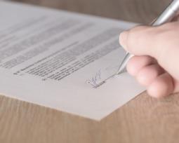Conheça todos os direitos do profissional que pede demissão