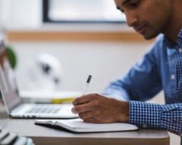 Empreendedorismo: conheça mais e avalie o seu perfil