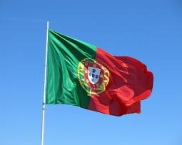 Emprego em Portugal: saiba como conquistar o seu!