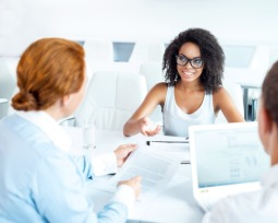 20 perguntas e respostas para a entrevista de emprego