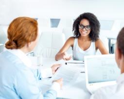 20 perguntas e respostas para entrevista de emprego