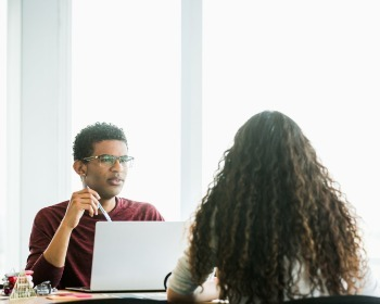 10 dicas para arrasar na entrevista para o primeiro emprego